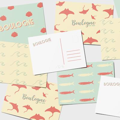 lucie_flouret_graphiste_freelance_cartes_postales
