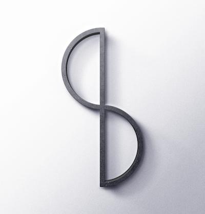 lucie_flouret_graphiste_freelance_logo_cise