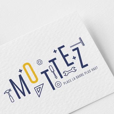 lucie_flouret_graphiste_freelance_logo_mottez