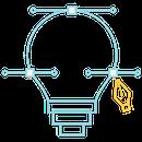 lucie_flouret_graphiste_freelance_picto_creation_de_logo