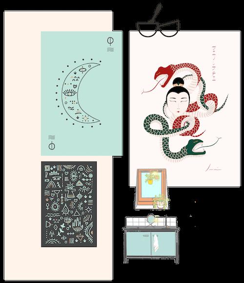 lucie_flouret_graphiste_freelance_portfolio