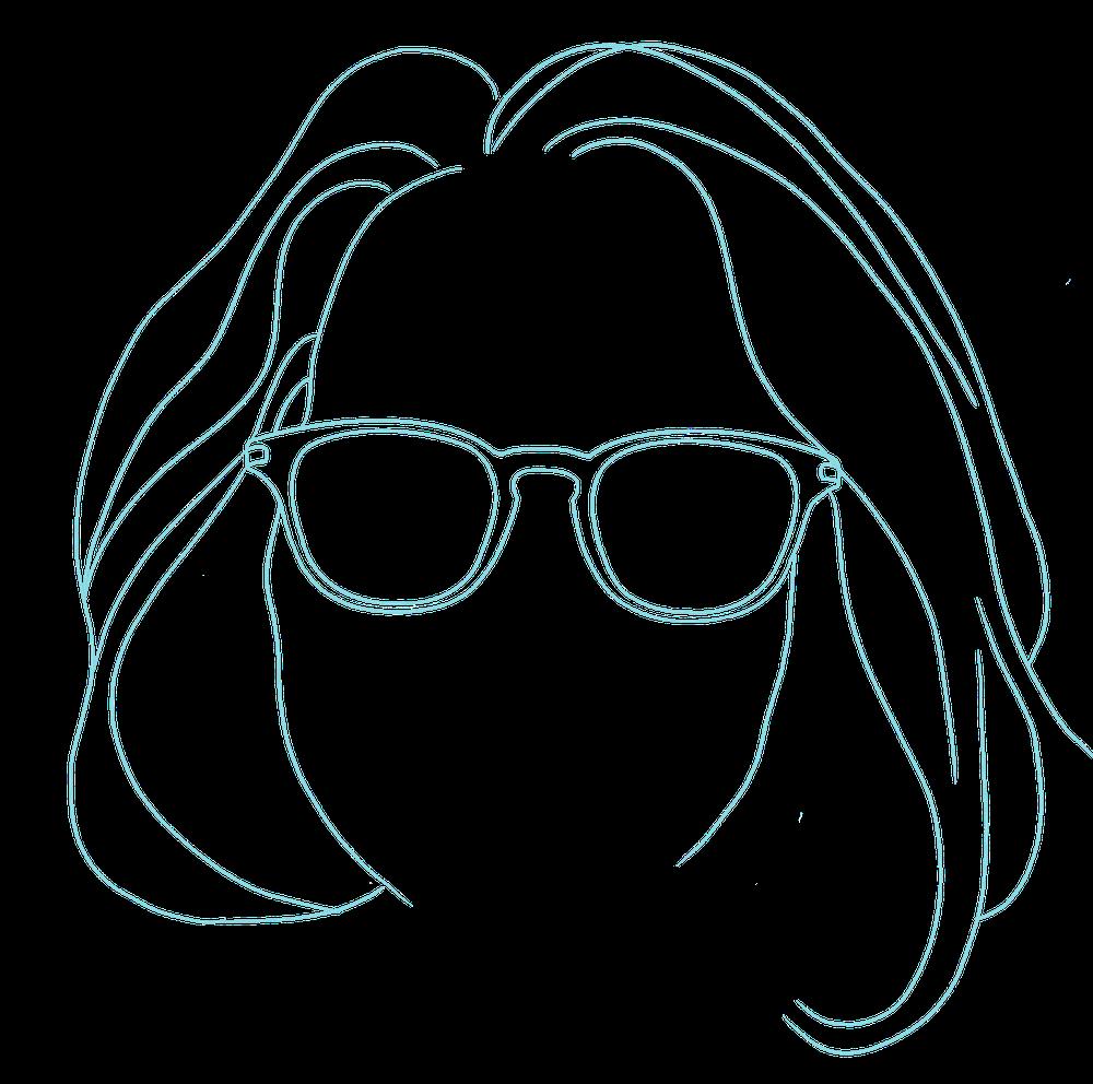 lucie_flouret_graphiste_freelance_portrait_dessin